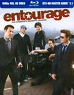 Entourage: The Complete Seventh Season [2 Discs] [blu-ray] 2783041