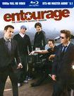 Entourage: The Complete Seventh Season [2 Discs] [blu-ray] 2783041