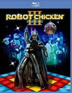 Robot Chicken: Star Wars Iii [blu-ray] 2783096