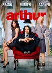 Arthur (dvd) 2783139