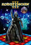 Robot Chicken: Star Wars Iii (dvd) 2783148