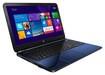 "HP - 15.6"" Laptop - AMD A6-Series - 4GB Memory - 500GB Hard Drive - Revolutionary Blue"
