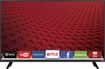 "VIZIO - 40"" Class (40"" Diag.) - LED - 1080p - Smart - HDTV - Black"