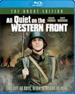 All Quiet On The Western Front [blu-ray] 27867252