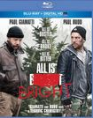 All Is Bright [blu-ray] 2787018