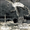 The Southern Unknown - CD