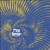 Mindbender [LP] - VINYL
