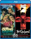 Outing/the Godsend Double Feature [blu-ray] 27889296