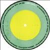 Dramamine [12inch Vinyl Disc] [Single] - 12-Inch Single