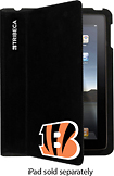 Tribeca - Cincinnati Bengals Folio Case for Apple® iPad® 2