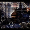 Galactic Parables, Vol. 1 [Digipak] - CD