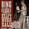 Selected Performances: Kraft Music Hall 1935-1936 - CD