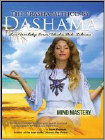 The Prasha Method by Dashama: Mind Mastery (DVD)