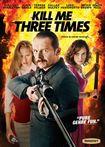 Kill Me Three Times (dvd) 27908144