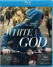 White God [blu-ray] 27908171