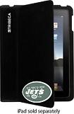 Tribeca - New York Jets Folio Case for Apple® iPad® 2