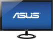 "Asus - 24"" LED HD Monitor - Black"