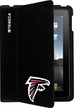Tribeca - Atlanta Falcons Folio Case for Apple® iPad® 2