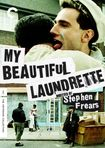 My Beautiful Laundrette [criterion Collection] (dvd) 27920309