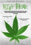 High There [dvd] [english] [2014] 27928155