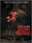 Silent Retreat (DVD)