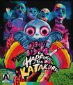 The Happiness Of The Katakuris [2 Discs] [blu-ray/dvd] 27930281