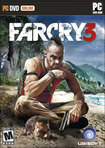 Far Cry 3 - Windows