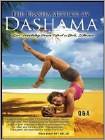 The Prasha Method by Dashama: Q & A (DVD) 2013