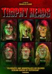 Trophy Heads (dvd) 27932165