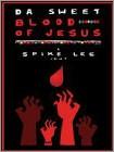 Da Sweet Blood of Jesus (DVD) 2014