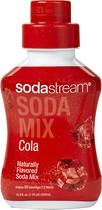 SodaStream - Cola Sodamix