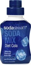 SodaStream - Diet Cola Sodamix