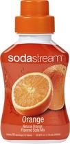 SodaStream - Orange Sodamix