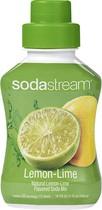 SodaStream - Lemon Lime Sodamix