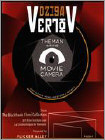 Dziga Vertov: Man With The Movie Camera And Other (blu-ray Disc) 27943421