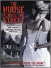 The House Across the Street (DVD) 2015