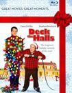 Deck The Halls [blu-ray] 2795001