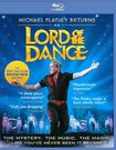 Lord Of The Dance [blu-ray] 2795058