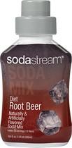 SodaStream - Diet Root Beer Sodamix
