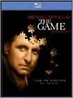 Game (Blu-ray Disc) 1997