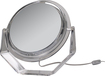 Zadro - Surround Light Lighted Vanity Mirror - Silver