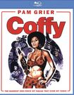 Coffy [blu-ray] 27963474
