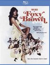 Foxy Brown [blu-ray] 27963492