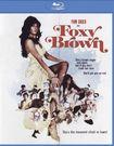 Foxy Brown [blu-ray] 27963492
