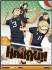 Haikyu! Collection 2 (dvd) (2 Disc) 27964176