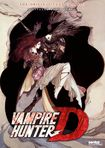 Vampire Hunter D (dvd) 27964254
