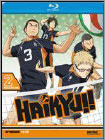 Haikyu! Collection 2 (blu-ray Disc) 27964437