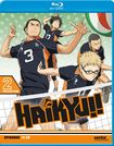 Haikyu!: Collection 2 [blu-ray] 27964437
