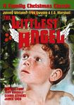 The Littlest Angel (dvd) 27964535