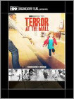 Terror at the Mall (DVD) 2014